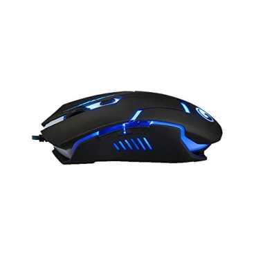 MARVO M310 Scorpion USB Gaming Mouse