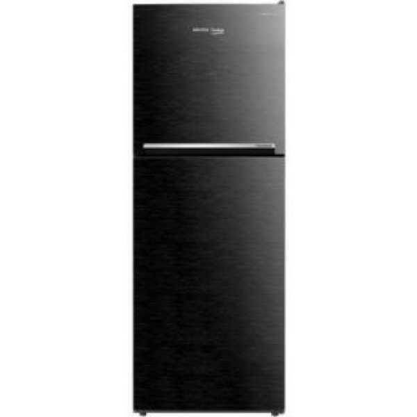 Voltas RFF253B 230 L 3 Star Inverter Frost Free Double Door Refrigerator