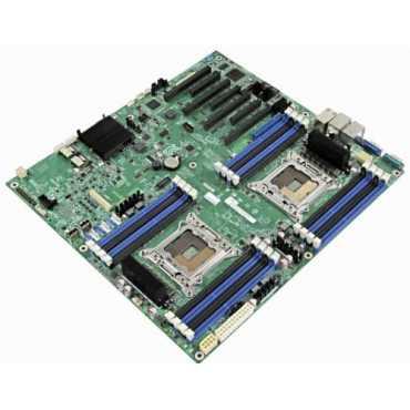 Intel S2600IP4 Server Motherboard
