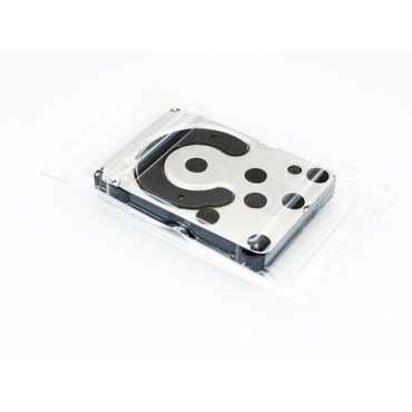 Seagate ST600MM0006 600GB 2 5 Inch SAS Hard Drive