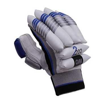 GM 202 Batting Gloves Men