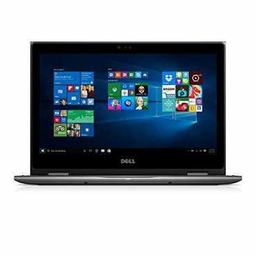 Dell Inspiron 13 2-in-1 5368 (Z544302HIN8) Laptop