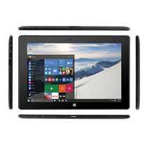 Reach RCN 022 2 in 1 Laptop