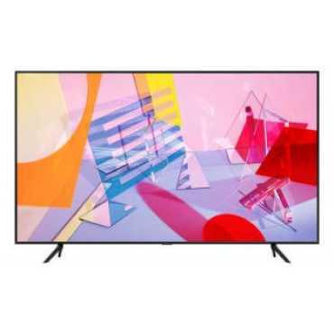Samsung QA43Q60TAK 43 inch UHD Smart QLED TV