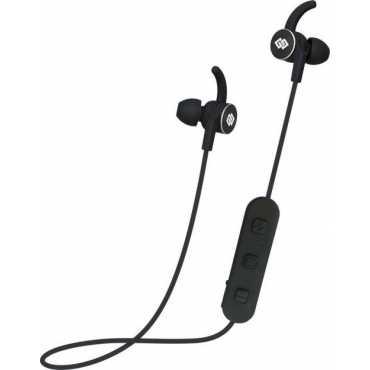 TAGG Impulse In the Ear Wireless Headset