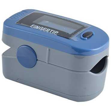 Choicemmed PK001 Fingertip Pulse Oximeter