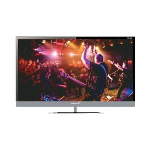 Videocon 32EYECONIQ  32 Inch HD Ready LED TV