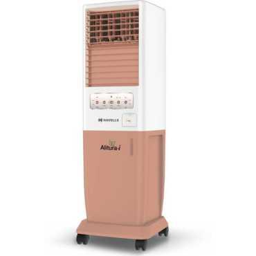 Havells Alitura-i 30 L Tower Air Cooler