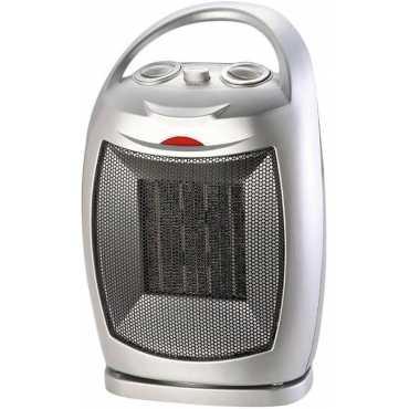 Padmini PTC-1500 750W/1500W Room Heater