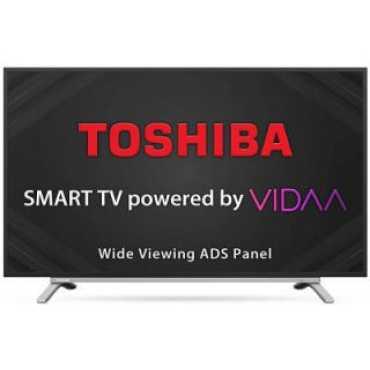 Toshiba 32L5050 32 inch Full HD Smart LED TV