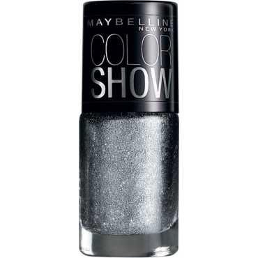 Maybelline Color Show Glitter Mania Dazzling Diva