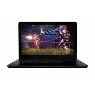 Razer Blade Pro Gaming Laptop