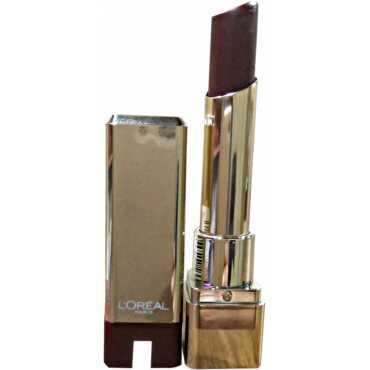Loreal Paris Colour Riche Lipstick Satiny Cocoa-182