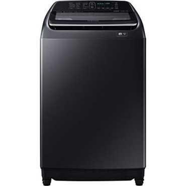 Samsung 16kg Fully Automatic Top Load Washing Machine (WA16N6780CV)