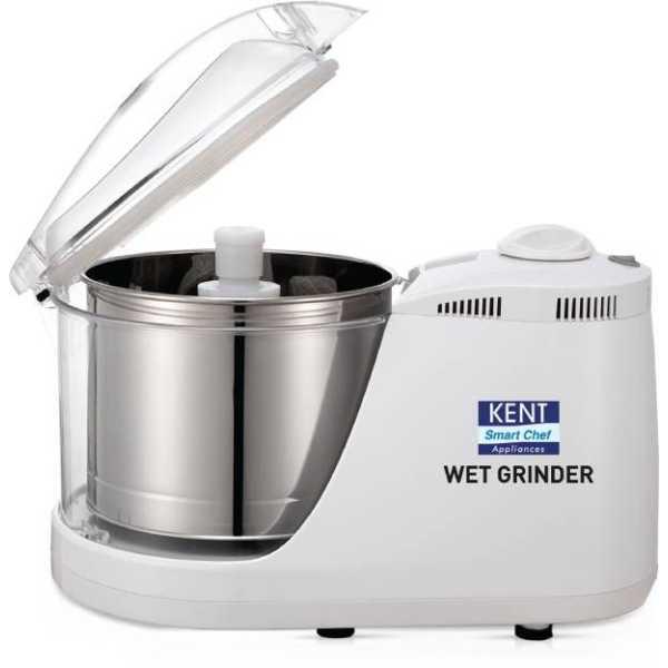 Kent 16079 150W Wet Grinder