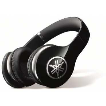 Yamaha HPH-PRO500 On Ear Headphones