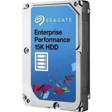 (ST600MP0006) 600GB Internal Hard Drive