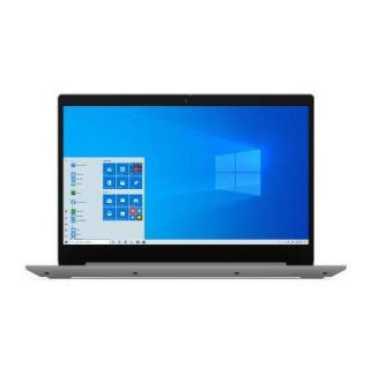 Lenovo Ideapad Slim 3i 81WE00RNIN Laptop 15 6 Inch Core i5 10th Gen 8 GB Windows 10 1 TB HDD