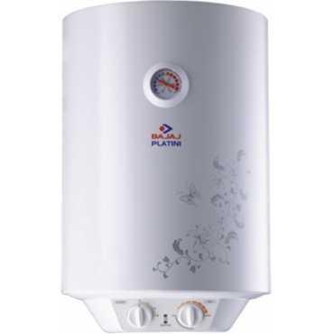 Bajaj PX25 GVD 25 Litres Storage Water Geyser