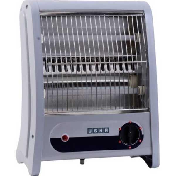 Usha 12SS Quartz Room Heater