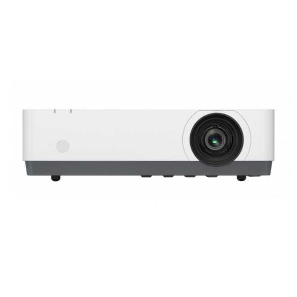 Sony VPL-EW435 3100 Lumens LCD Projector