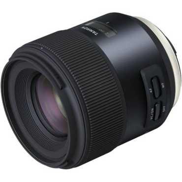 Tamron F013N SP 45mm F 1 8 Lens
