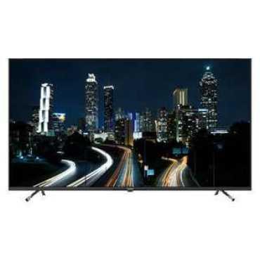 Panasonic TH-55GX500DX 55 inch UHD Smart LED TV