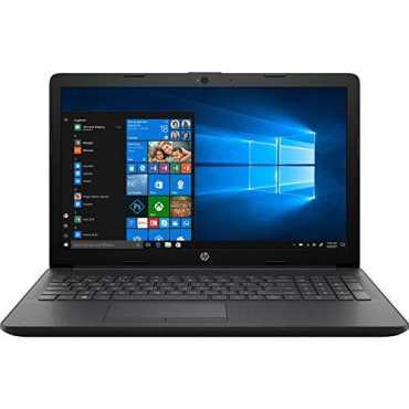 HP 15Q-DS0026TU Laptop