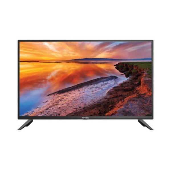 Onida 32HF 32 inch HD Ready (HDR) LED TV