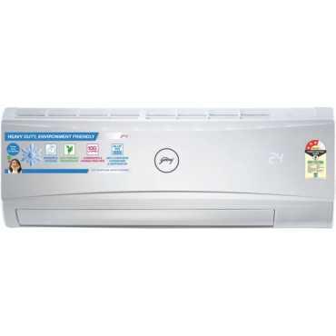Godrej GSC12RTC3 WRA 1 Ton 3 Star Split Air Conditioner