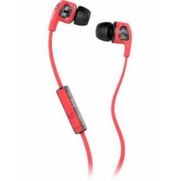 Skullcandy S2PGFY Headset