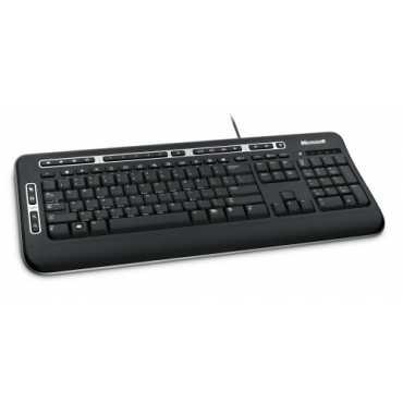 Microsoft (J93-00001) 3000 Keyboard