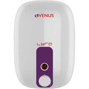 Venus Lyra Smart 25RX 25 Litre Storage Water Geyser