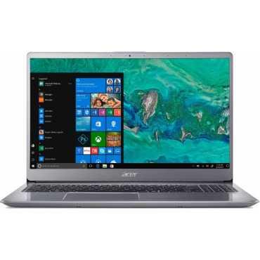 Acer Swift 3 SF315-52G (NX.GZASI.001) Laptop - Grey