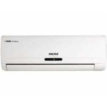 Voltas 24HY 2 Ton 3 Star Split Air Conditioner