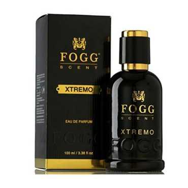 Fogg Scent Xtremo EDP -  90ml