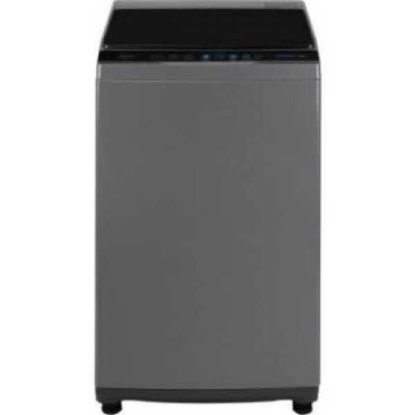 Midea 7 Kg Fully Automatic Top Load Washing Machine (MA100W70)