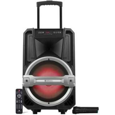Zebronics ZEB-TRX12L Tower Speaker