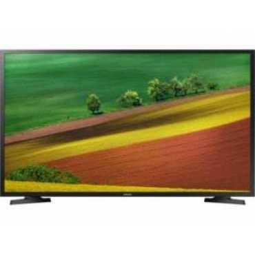 Samsung UA32R4500AR 32 inch HD ready Smart LED TV