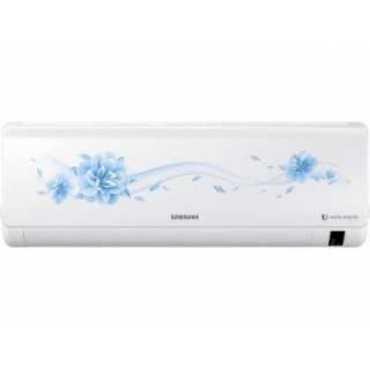 Samsung AR18RV3HETY 1.5 Ton 3 Star Inverter Split Air Conditioner