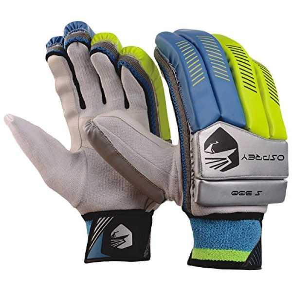 Osprey S 300 Batting Gloves (Boys)