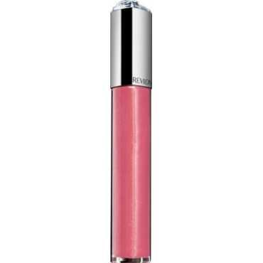 Revlon Ultra HD Lip Lacquer HD Rose Quartz