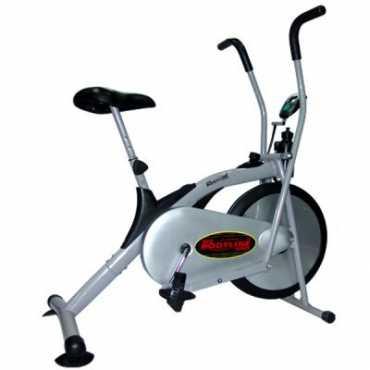 Pro Bodyline 994 Elliptical Bikes