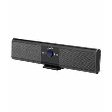 Artis AR-BT-X30 Sound Bar Speaker