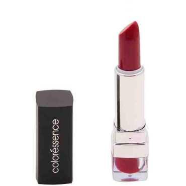 Coloressence Lip Color (Fuschia Glame) (Set of 2)