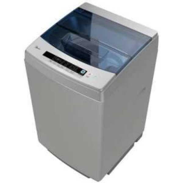Koryo 6.2 Kg Fully Automatic Top Load Washing Machine (KWM6218TL)