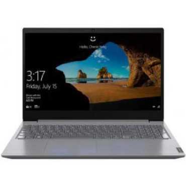 Lenovo V15 82C500RRIH Laptop 15 6 Inch Core i5 10th Gen 4 GB DOS 256 GB SSD