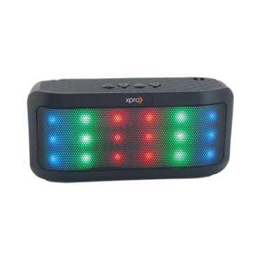 Xpro Radiant Bluetooth Speaker
