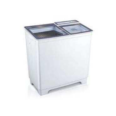 Godrej 8 Kg Semi Automatic Top Load Washing Machine (WS 800 PDS)