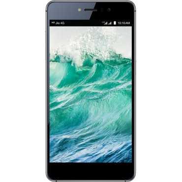 LYF Water 8 - White | Black